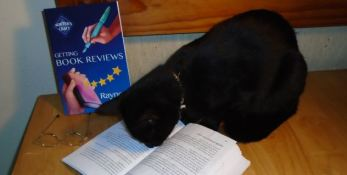 TwitterPic Sulu Reviews shortsighted