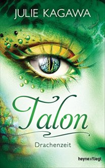 talon cover