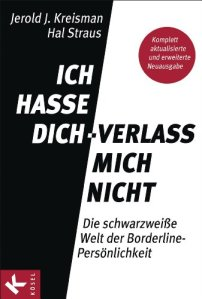 ich-hasse-dich