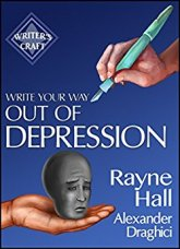 depression-rayne-hall