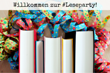 leseparty1