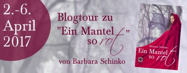 blogtour mantel