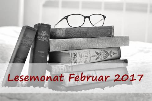 lesemonat-feb-2017