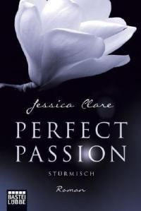 perfectpassion