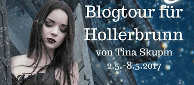Hollerbrunn Banner Tour
