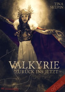 valkyrie cover_final