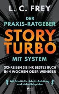 story turbo cover