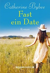 fast ein date cover