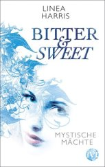 bitter and sweet cover