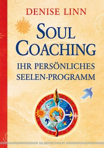 soul coaching cover