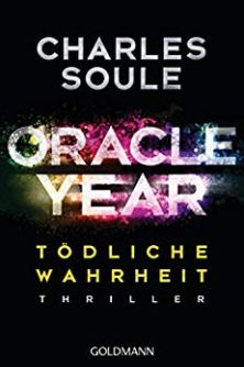 oracle year cover