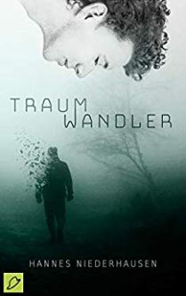 traumwandler cover