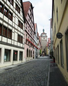 rothenburg ohne name