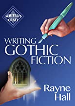writing gothic fiction